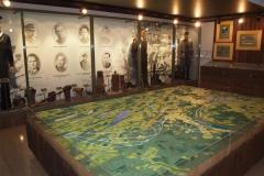 Soomepoiste muuseum